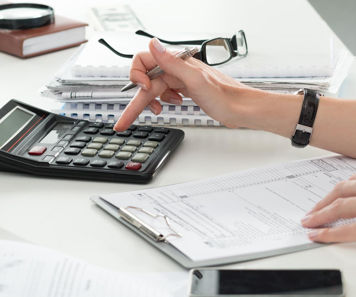 Como calcular preço de venda dos produtos