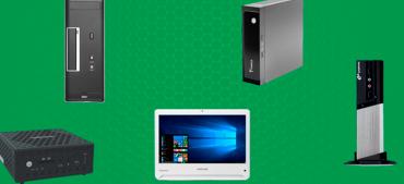 Computador-para-loja-os-principais-tipos-e-modelos