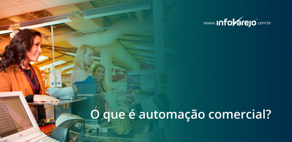 O-que-e-automacao-comercial