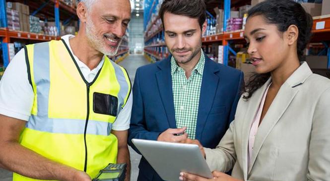 Como controlar seu estoque de troca e realizar suas devoluções para fornecedores