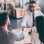Como o Marketing de Relacionamento pode aumentar suas vendas