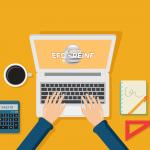 EFD REINF - 6 principais eventos a serem informados