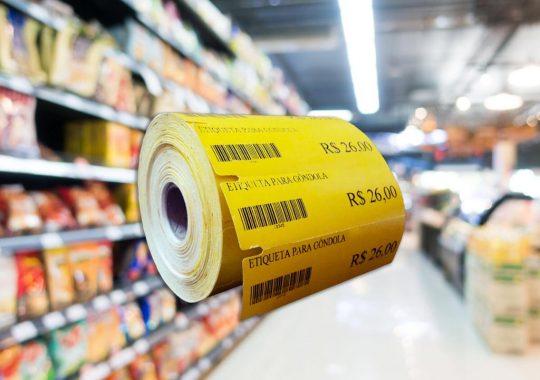 Etiqueta-de-gôndola-importância-para-a-operação-da-loja