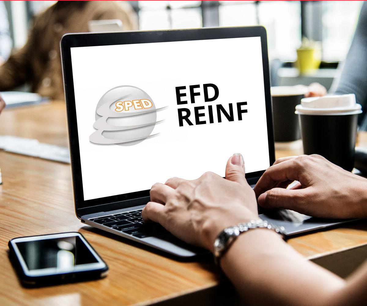 efd-reinf-6-principais-eventos-a-serem-informados