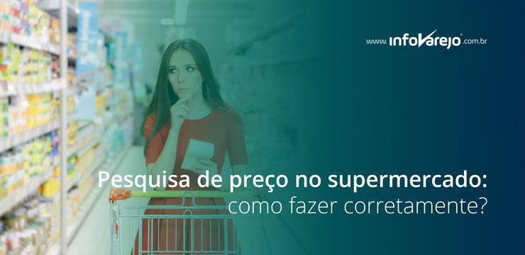 Pesquisa-de-preco-no-supermercado-como-fazer-corretamente