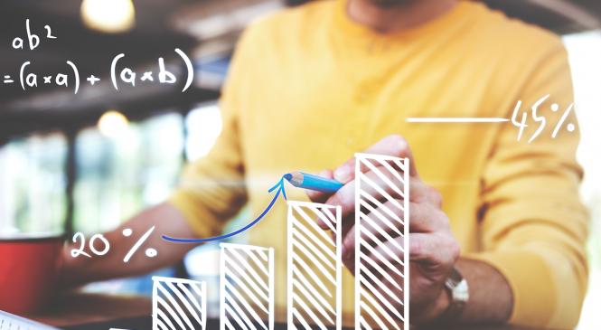 3 dicas para o controle financeiro da empresa