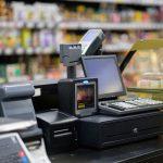 Como escolher um fornecedor de equipamentos de automação comercial?