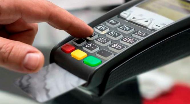 Como escolher um sistema para conciliação de cartões?