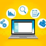 Controle de vendas com cartões: tecnologias disponíveis para ajudar o varejista
