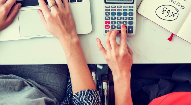 Gestão Financeira no varejo: como tornar eficiente?