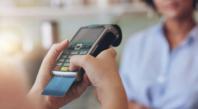 Por que manter um sistema de conciliação de cartão de crédito?