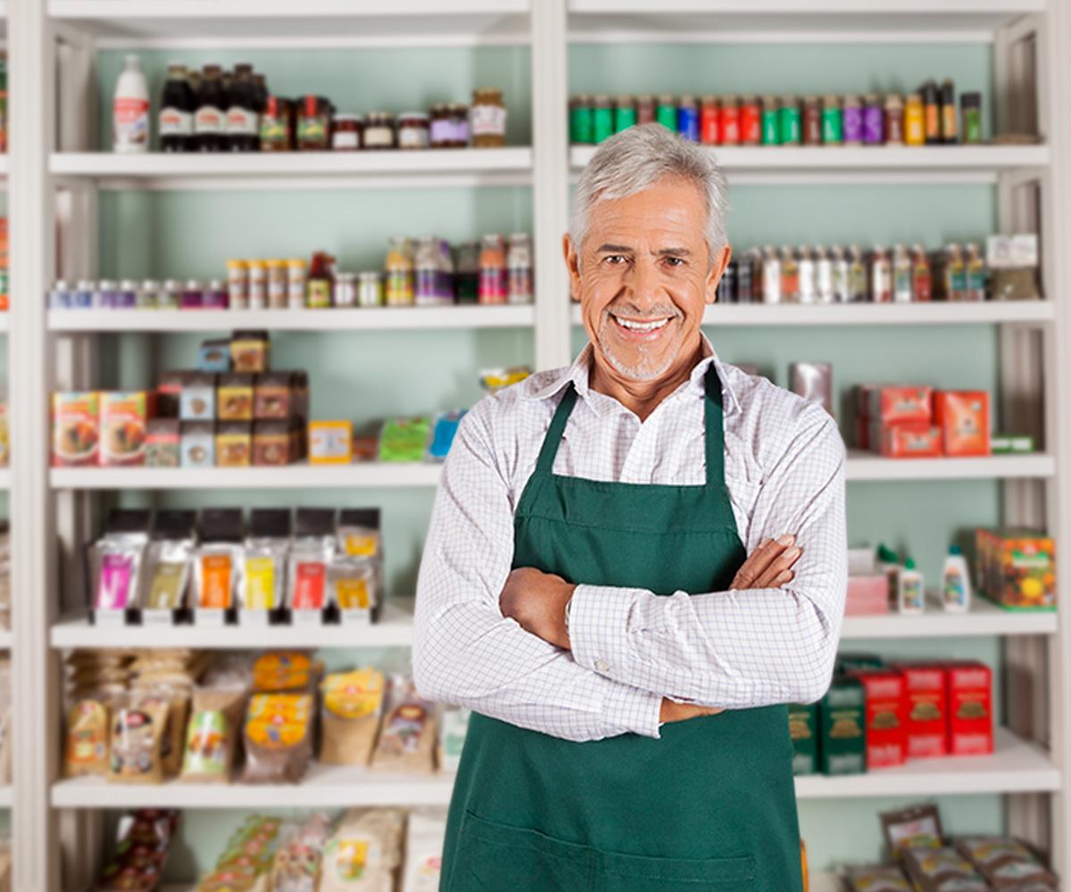 5 dicas de gestão de estoque para pequenas empresas