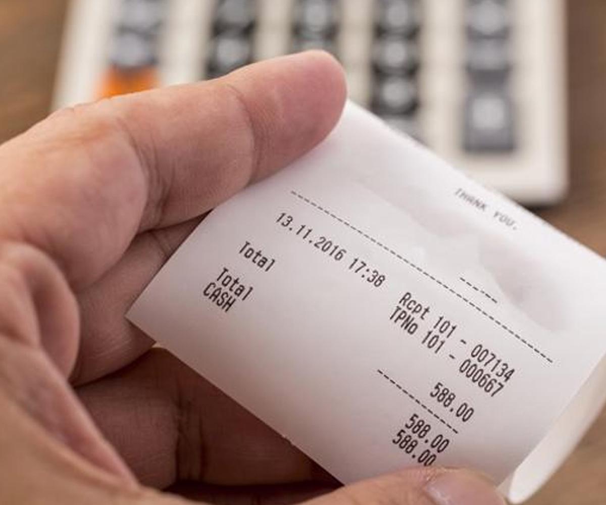Adiamento NFC-e em Minas Gerais: entenda as novas datas