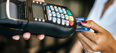 Como-escolher-um-sistema-para-conciliação-de-cartões