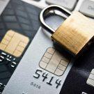 7-tipos-de-fraude-em-cartao-de-credito