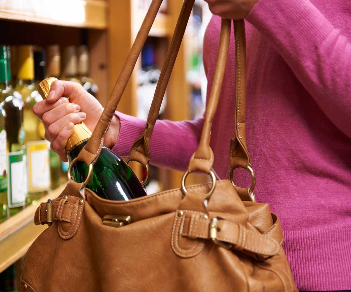 3 dicas para evitar furtos no varejo