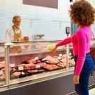 4-razões-para-contar-com-um-açougue-no-supermercado