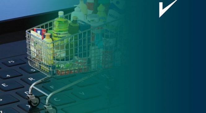 7 motivos para colocar seu supermercado na internet
