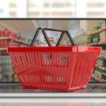 Ecommerce-para-supermercados-o-que-e-quais-diferencas