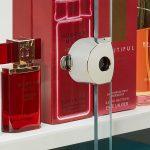 Produto trancado na vitrine: qual impacto nas vendas?