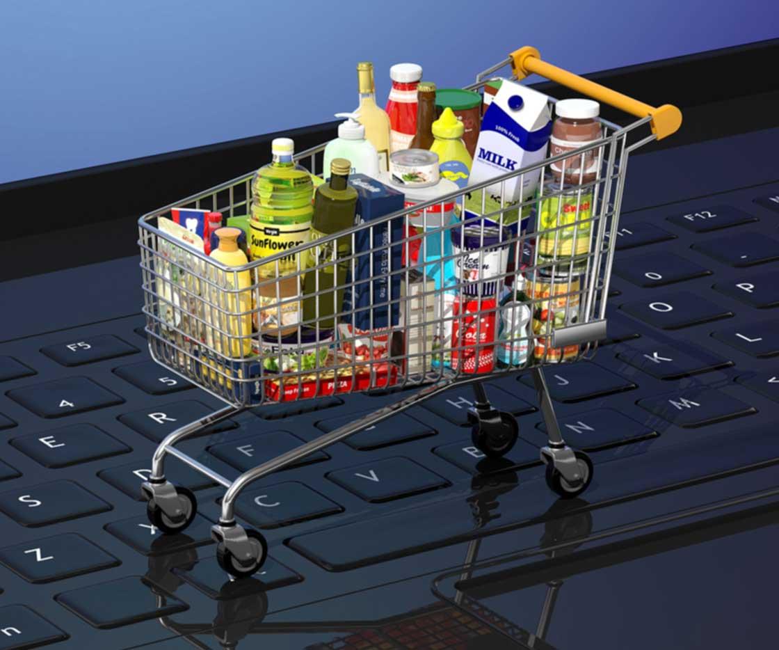 6 motivos para colocar sua loja na internet
