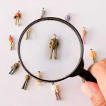 Processo de seleção: 3 erros que devem ser evitados