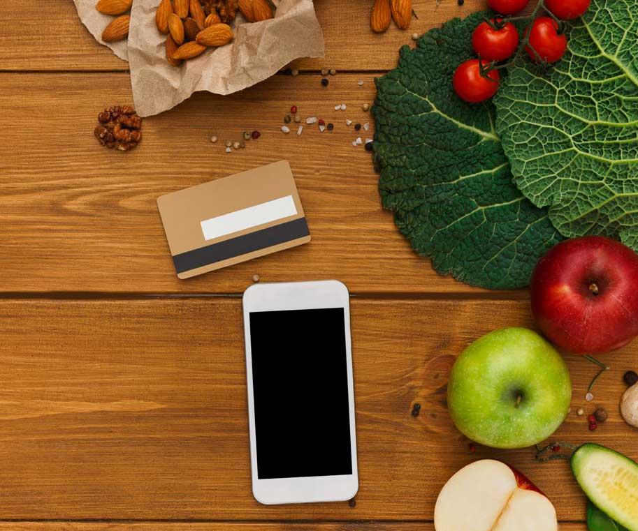 Ecommerce para pequenos supermercados: entenda porque dá certo