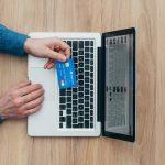 4 erros que devem ser evitados em um supermercado virtual