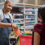 Vender para o varejo: o que eu preciso saber?