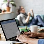 Cinco regras de ouro para maximizar a conversão no e-commerce