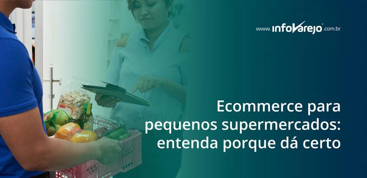Ecommerce-para-pequenos-supermercados