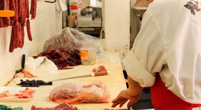 Como escolher moedor de carne para açougue da sua loja