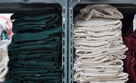 4 passos para escolher o melhor uniforme para loja