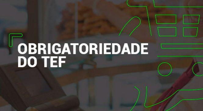 Obrigatoriedade do TEF em Pernambuco – Tudo que você precisa saber