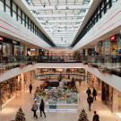 4 Tendências em tecnologia para varejo em 2019