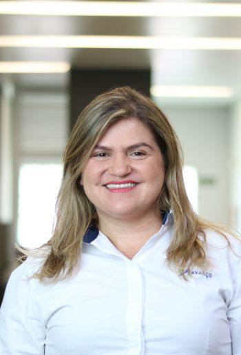 Edna Abreu