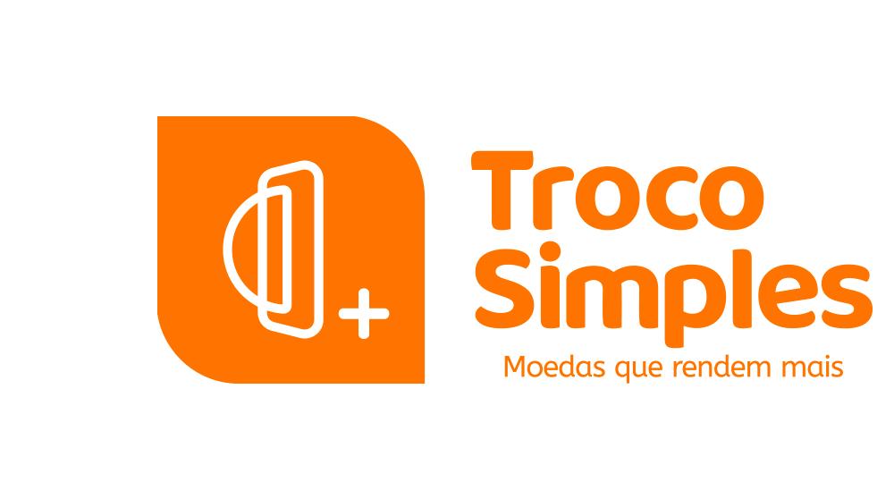 troco_simples