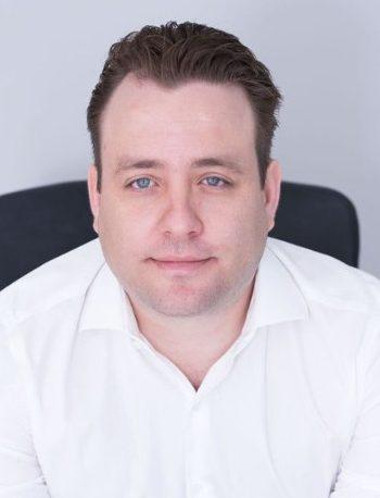 Anderson Locatelli