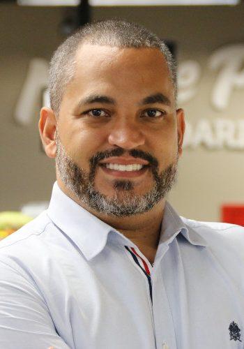 Pedro Henrique Oliveira