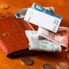 moedas_para-troco-_varejo_os-perigos_de_sua-falta