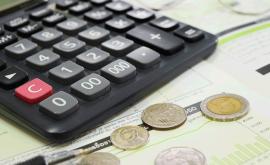 Quebra de caixa: a saúde financeira da sua loja pode estar em risco