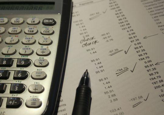 Seu faturamento é mentiroso: entenda os custos e despesas de uma padaria