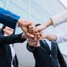 Como o autoconhecimento pode melhorar a produtividade dos funcionários da sua loja
