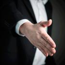 Conheça os principais cuidados ao demitir um funcionário no varejo