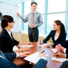 9 razões para promover um treinamento de Eneagrama