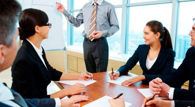 Treinamento de Eneagrama:  9 razões para promovê-lo