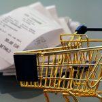 Migração entre ECF e NFC-e: saiba o passo a passo