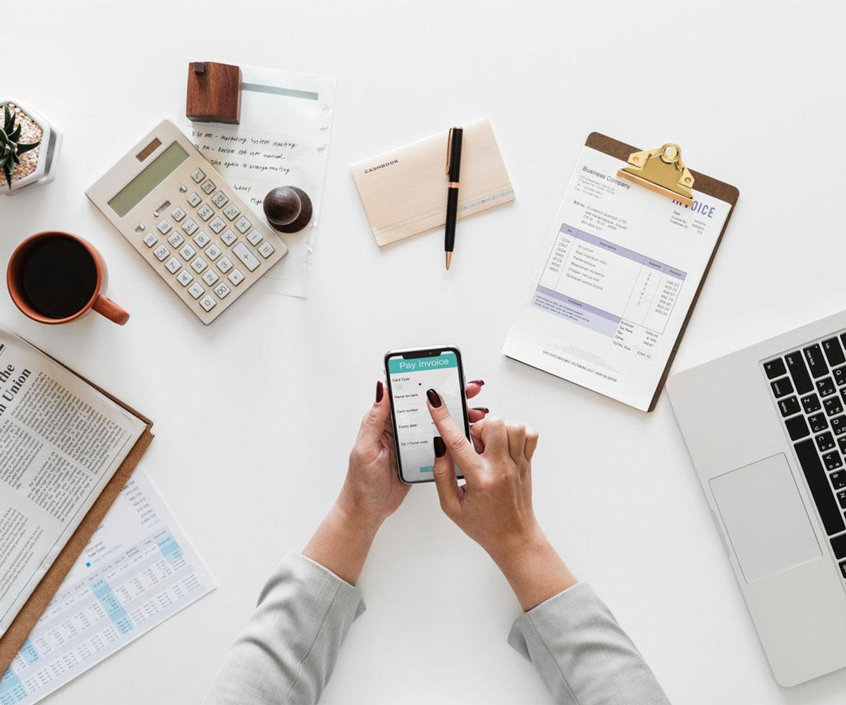 contas-a-pagar-e-receber-essencial-para-o-seu-negócio
