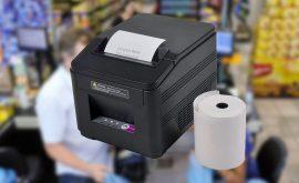 impressora-nao-fiscal-termica-quais-os-tipos-como-escolher