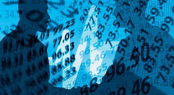 LGPD – Lei Geral de Proteção de Dados: entenda de uma vez por todas porque é relevante para sua empresa